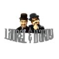 Laurelandhardyworld.com