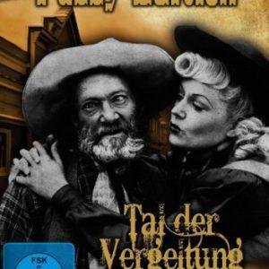 Fuzzy – Tal Der Vergeltung: Amazon.de: Al St. John, Buster Crabbe, Maxine Leslie, Sam Newfield, Al St. John, Buster Crabbe: DVD & Blu-ray